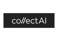 http://www.collect.ai/