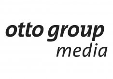 https://ottogroup.media/